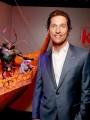 """Мэттью МакКонахи на премьере мультфильма """"Kубо. Легенда о самурае"""" в Лос-Анджелесе"""