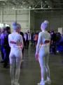 """Фестиваль Comic-con Russia 2016 и выставка """"ИгроМир 2016"""". Часть 4"""