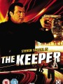 ��������� / The Keeper