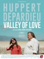 ������ ����� / Valley of Love