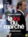 Закон рынка / La loi du marché