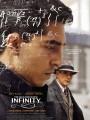 Человек, который познал бесконечность / The Man Who Knew Infinity