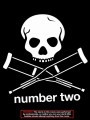 ������ 2 / Jackass Number Two