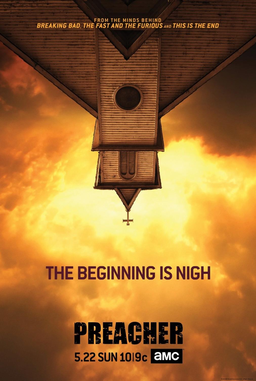 Посмотреть фильм Трансформеры: Последний рыцарь без регистрации