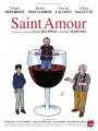 ����-����: ������������ ����� / Saint Amour