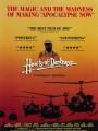 Сердца тьмы: Апокалипсис кинематографиста / Hearts of Darkness: A Filmmaker`s Apocalypse