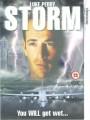 Шторм / Storm