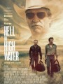 ����� ����� / Hell or High Water