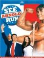 ��������, ������� ����! / See Arnold Run