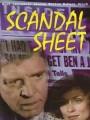 Скандальный листок / Scandal Sheet