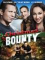 Рожденственский подарок / Christmas Bounty