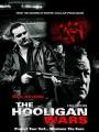����������� ����� / The Hooligan Wars