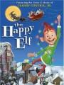 ���������� ���� / The Happy Elf