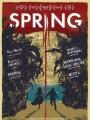 ����� / Spring