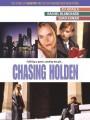По следам Холдена / Chasing Holden