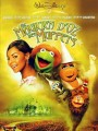 ��� ��������: ��������� �� ������ �� / The Muppets` Wizard of Oz