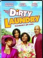 ������� ����� / Dirty Laundry