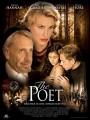 ������ �� ����� ������ / The Poet