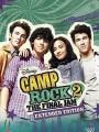 Рок в летнем лагере 2 / Camp Rock 2: The Final Jam