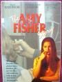 ������� ��� ����� / The Amy Fisher Story