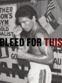 ���������� ������ / Bleed for This