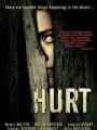 Боль / Hurt