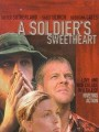 ���������� ������ / A Soldier`s Sweetheart