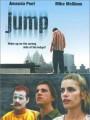 Прыжок / Jump