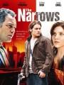 Круг избранных / The Narrows