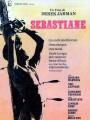 Себастьян / Sebastiane