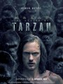 ������. ������� / The Legend of Tarzan