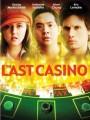 Последнее казино / The Last Casino