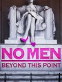 ������ ����� ��� / No Men Beyond This Point
