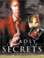 Смертельные маленькие секреты / Deadly Little Secrets