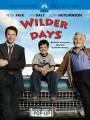 ����� ������ / Wilder Days