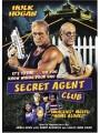 Клуб шпионов / The Secret Agent Club
