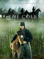 ��������� ��������� / The Colt
