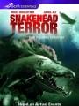 Проклятье мертвого озера / Snakehead Terror