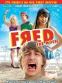 Фред / Fred: The Movie