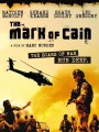 ������ ����� / The Mark of Cain