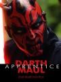 ���� ���: ������ / Darth Maul: Apprentice