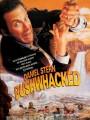 Измученные походом / Bushwhacked