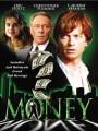 Деньги / Money