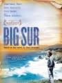 ���-��� / Big Sur