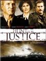 ����� �� ��������������� / Hunt for Justice
