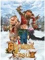 ����� � ������ / Gnomes and Trolls: The Secret Chamber