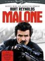 ������ / Malone