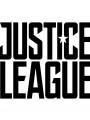 Лига справедливости: Часть 1 / Justice League