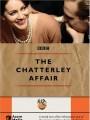 Дело Чаттерлей / The Chatterley Affair