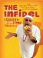 �������� / The Infidel